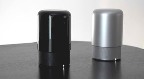 HiddenRadio2 Bluetooth MultiSpeaker