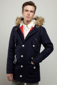 Percival-Navy-Wool-Parka-3-300x450