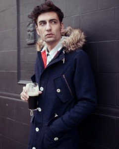 Percival-Navy-Wool-Parka-360x450