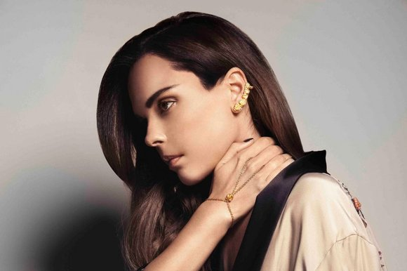 Jewellery Special: Style's Picks