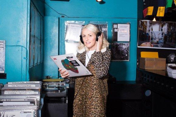 Am I a Vinyl Loser?