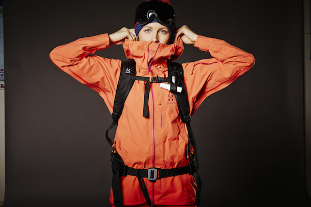 Why Quality Is Important When Buying A Ski Jacket