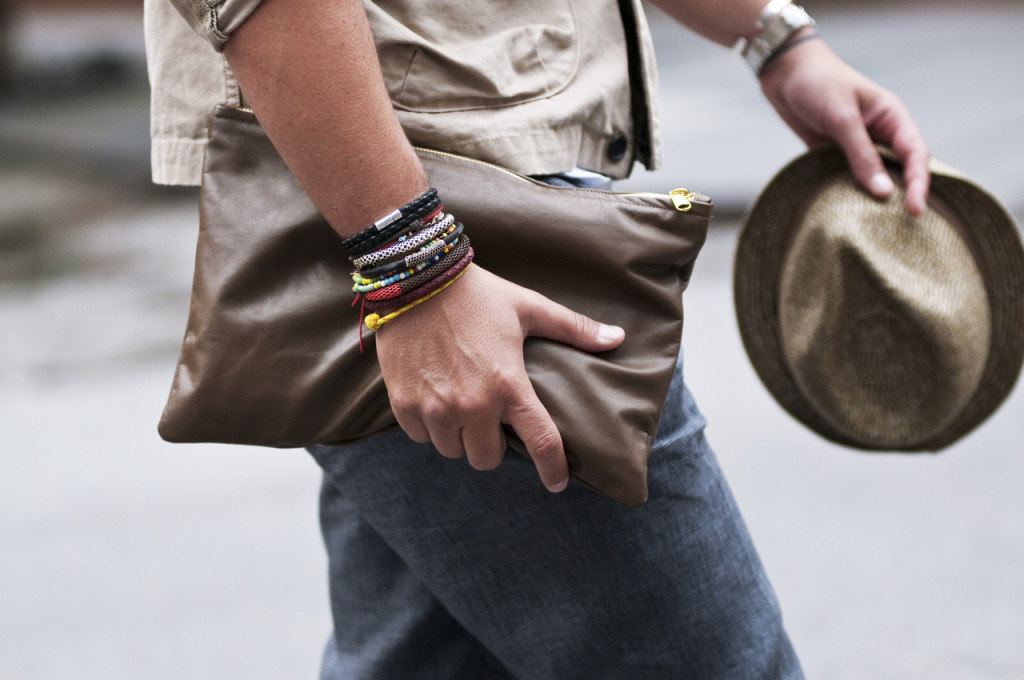 5 Fashion Accessories To Pay Attention To