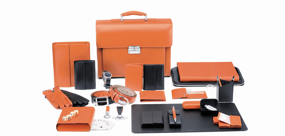 Accessories Every Businessman Needs To Own