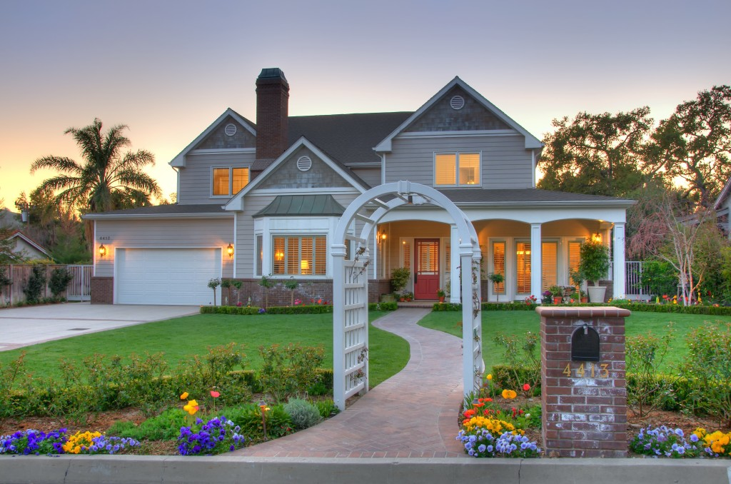 Different Ways To Add Value To Your Home