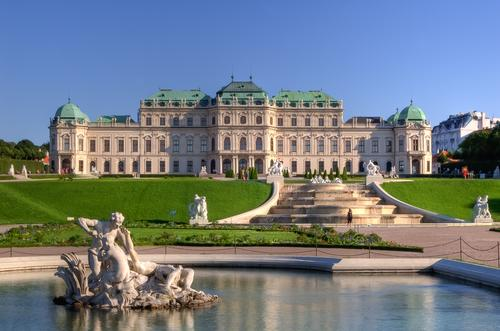 Top tips for planning a trip to Vienna