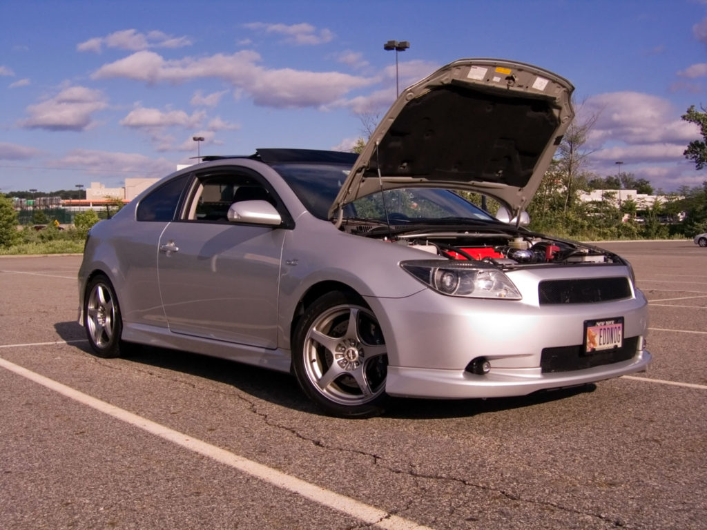 5 Common Car Issues To Diagnose On the Fly
