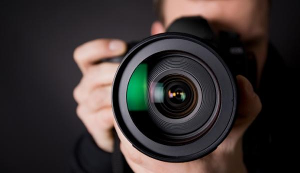 5 Top Tips to Make You a Better Photographer