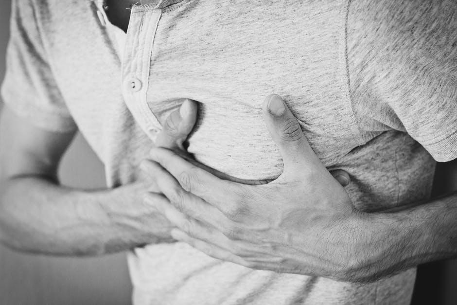 Pain Management Techniques for Men