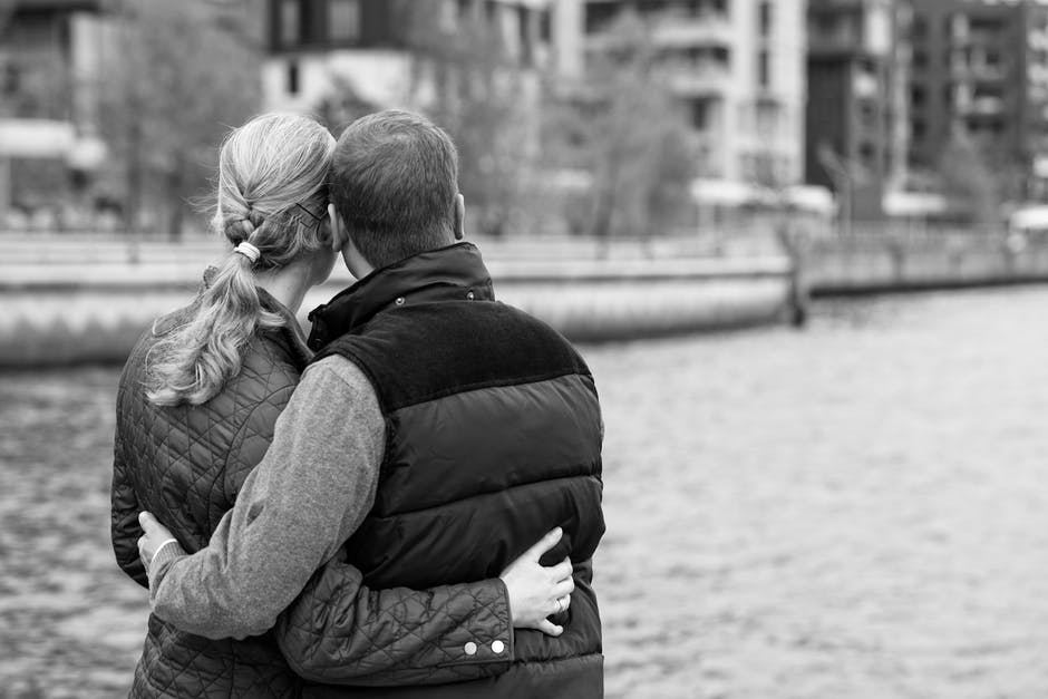 3 Ways Men Can Help Care For Their Aging Loved Ones