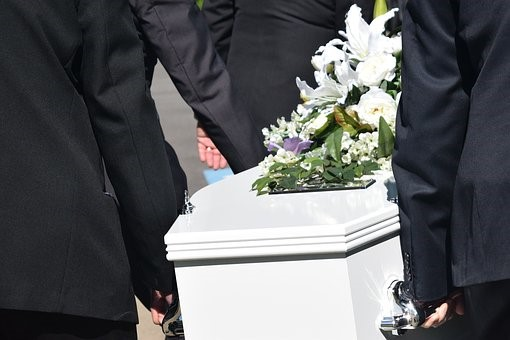 5 Funeral Costs that you will need to Consider