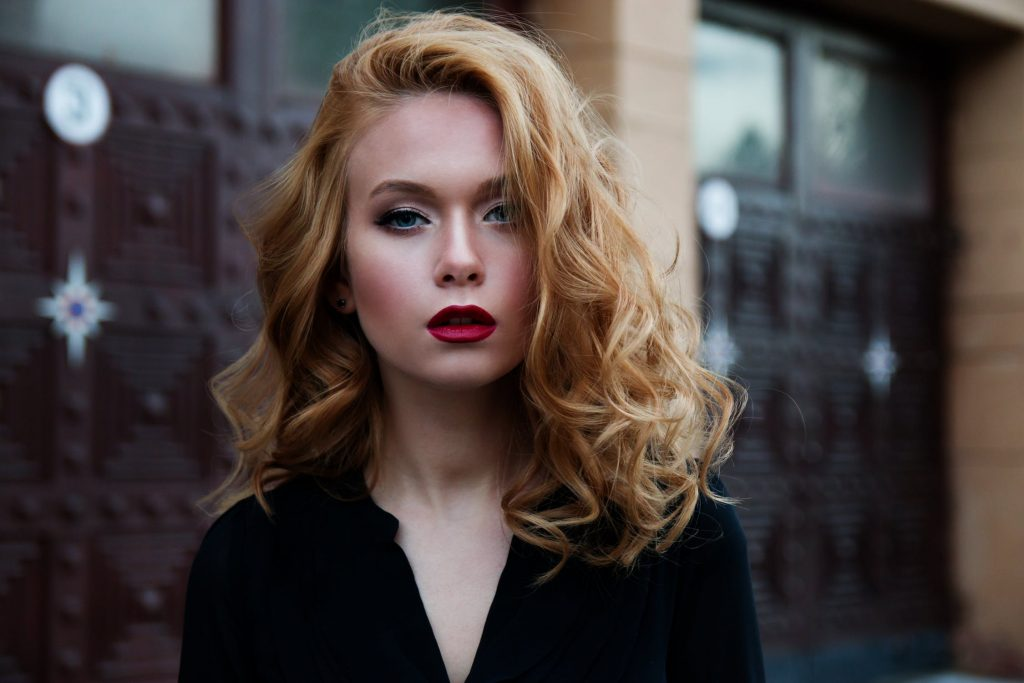 5 Ways To Improve The Quality Of Your Hair