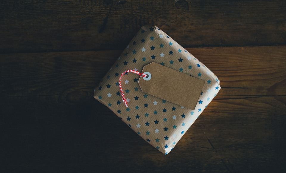 3 Tips For Picking A Gift For Your Boss